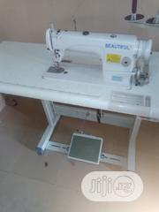 Beautiful Industrial Sewing Machine | Manufacturing Equipment for sale in Lagos State, Lagos Island