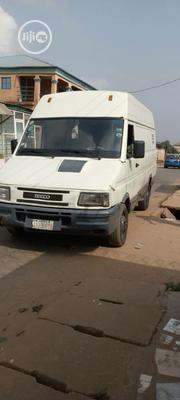 We Move Goods From Lagos To Any Region And Within | Logistics Services for sale in Lagos State, Ikeja