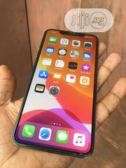 Apple iPhone XS Max 256 GB Gold | Mobile Phones for sale in Lagos State, Lagos Mainland