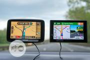 Car Gps System | Vehicle Parts & Accessories for sale in Abuja (FCT) State, Kubwa