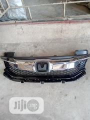 Front Grille Honda Accord 2016 (One Door) | Vehicle Parts & Accessories for sale in Lagos State, Lagos Island