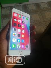 Apple iPhone 7 Plus 32 GB White | Mobile Phones for sale in Ondo State, Akure