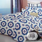 Topnotch Quality Bedsheets and Duvet | Home Accessories for sale in Lagos State, Ojodu