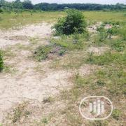 Promo Land In Ibeju Lekki For Sale | Land & Plots For Sale for sale in Lagos State, Ibeju