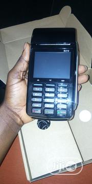 Itex Multipurpose POS | Store Equipment for sale in Lagos State, Ikorodu