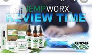 Hempworx 750mg, 500mg and 250mg | Vitamins & Supplements for sale in Plateau State, Jos