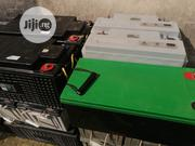 High Quality Tokunbo Inverter Battery In Lagos | Electrical Equipments for sale in Lagos State, Oshodi-Isolo