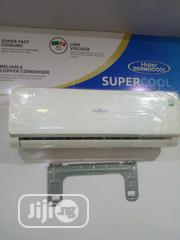 Thermocool Ac | Home Appliances for sale in Abuja (FCT) State, Wuse