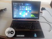 Laptop Dell Latitude E6520 8GB Intel Core i5 HDD 500GB | Laptops & Computers for sale in Akwa Ibom State, Uyo