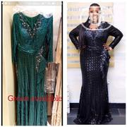New Classic Female Dinner Long Gown | Clothing for sale in Lagos State, Surulere