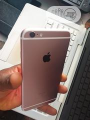 Apple iPhone 6s Plus 16 GB Gold | Mobile Phones for sale in Lagos State, Ikeja