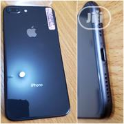 Apple iPhone 8 Plus 64 GB Gray | Mobile Phones for sale in Lagos State, Lagos Mainland