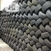 All Kinds Of Rim And Tyres At Available Prices | Vehicle Parts & Accessories for sale in Lagos State, Mushin