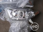 Toyota High Lander Head Lamp 2012 | Vehicle Parts & Accessories for sale in Lagos State, Mushin