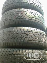 Alloy Wheel And Tires And Available Pries   Vehicle Parts & Accessories for sale in Lagos State, Mushin