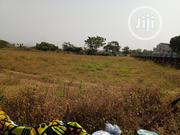 FHA Allocation | Land & Plots For Sale for sale in Abuja (FCT) State, Gwarinpa