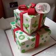 Cakes For All Your Celebrations | Party, Catering & Event Services for sale in Lagos State, Ifako-Ijaiye
