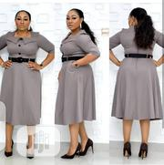 New Female Turkey Flare Gown | Clothing for sale in Lagos State, Amuwo-Odofin