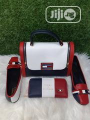 Tommy Hilfiger Set | Bags for sale in Lagos State, Lagos Island