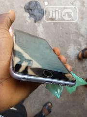 Apple iPhone 6 Plus 128 GB | Mobile Phones for sale in Lagos State, Ikeja