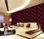 Quality Wallpaper For Beautifying Your Home | Home Accessories for sale in Lagos State, Amuwo-Odofin
