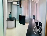 Three (3) Man Private Office Space for Rent   Commercial Property For Rent for sale in Lagos State, Victoria Island