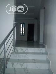 Luxure Newly Built 4bdrm Duplex For Sale | Houses & Apartments For Sale for sale in Lagos State, Ajah