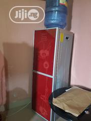 Water Dispenser For Sale | Kitchen Appliances for sale in Delta State, Ugheli