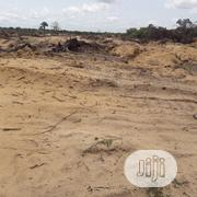 Dry Land For Sale | Land & Plots For Sale for sale in Lagos State, Ibeju