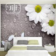 Beautiful Murals For Hotel Rooms, Guest Houses E.T.C | Building & Trades Services for sale in Edo State, Benin City