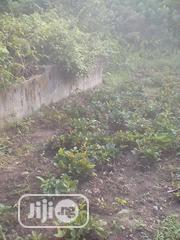 2 Plots of Land for Sale | Land & Plots For Sale for sale in Ogun State, Ado-Odo/Ota