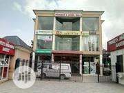 Very Spacious Shop For Rent At Princess & Angel At Lbs Ajah Lagos | Commercial Property For Rent for sale in Lagos State, Lagos Island