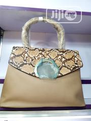 Quality Bags | Bags for sale in Lagos State, Lagos Island