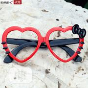 Beautiful Fun Frames | Babies & Kids Accessories for sale in Rivers State, Port-Harcourt