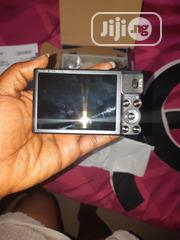 New Canon Camera Sx62 | Photo & Video Cameras for sale in Abuja (FCT) State, Utako