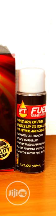 IFT Fuel Treatment | Manufacturing Materials & Tools for sale in Lagos State, Ikeja