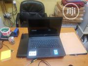 Laptop HP 2GB Intel Celeron SSD 32GB | Laptops & Computers for sale in Lagos State, Ikeja