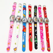 Cartoons Characters Watches | Babies & Kids Accessories for sale in Rivers State, Port-Harcourt