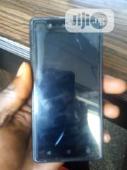 Nokia 3 16 GB Black | Mobile Phones for sale in Abuja (FCT) State, Gwarinpa