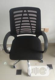 Rex Office Mesh Chairs | Furniture for sale in Abuja (FCT) State, Jabi