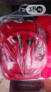 Car LV Designed Seat Cover   Vehicle Parts & Accessories for sale in Rivers State, Port-Harcourt