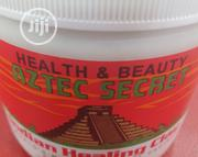 Aztec Secret Healing Clay | Skin Care for sale in Lagos State, Lagos Mainland