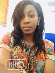 Office Clerk | Customer Service CVs for sale in Lagos State, Victoria Island