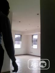 Spacious 3bedroom Flat Around Admiralty Lekki Phase 1 for Rent | Houses & Apartments For Rent for sale in Lagos State, Lekki Phase 1