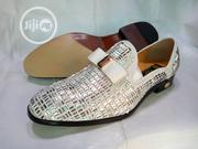 Pure Intallian Shoe | Shoes for sale in Lagos State, Lagos Mainland