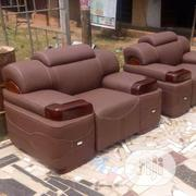 7 Set of Chairs | Furniture for sale in Edo State, Benin City