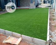 Turkish Artificial Grass | Garden for sale in Abuja (FCT) State, Asokoro