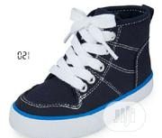 The Children's Place Boys Rockstar Sneaker | Children's Shoes for sale in Ogun State, Abeokuta South