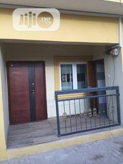New 2 Bedroom Flat For Rent At Asaba | Houses & Apartments For Rent for sale in Delta State, Oshimili South