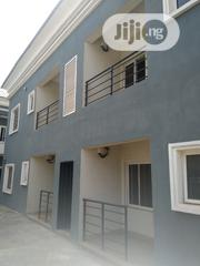 To Let Serviced Apartments at Fagba Mini Flat and 2bedroom Flats | Houses & Apartments For Rent for sale in Lagos State, Ifako-Ijaiye